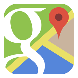 photo Google-Maps-icon.png